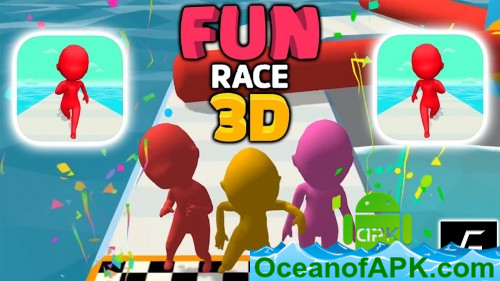 Fun-Race-3D-v1.4.2-Mod-APK-Free-Download-1-OceanofAPK.com_.png