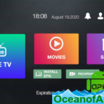 High_tv_Watch_channels V1.2 +{10 ACTIVATION CODES} APK Free Download