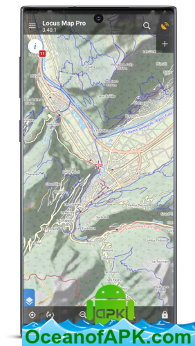 Locus-Map-Pro-Outdoor-GPS-navigation-and-maps-v3.47.2-Patched-APK-Free-Download-1-OceanofAPK.com_.png