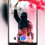 Loopsie – 3D Photo Dazz Cam & Pixeloop v5.1.9 [Premium] APK Free Download