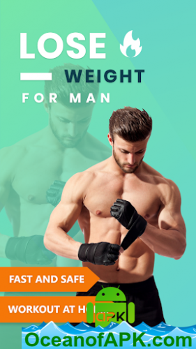Lose-Weight-For-Men-In-30-Days-Workout-And-Diet-v1.4-Premium-APK-Free-Download-1-OceanofAPK.com_.png