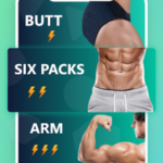 Lose Weight For Men In 30 Days – Workout And Diet v1.4 (Premium) APK Free Download