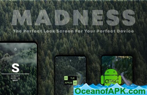 Madness-Substratum-Theme-v2.6-Patched-APK-Free-Download-1-OceanofAPK.com_.png