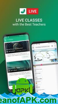 Meritnation-CBSE-ICSE-amp-more-v8.4.117-Premium-APK-Free-Download-1-OceanofAPK.com_.png