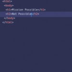 Mimo: Learn to Code v2.28 [Premium] APK Free Download
