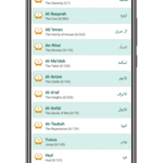 Muslim Go – Prayer Time Qiblat Al-Quran v3.3.6 [Premium] APK Free Download