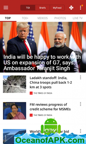 News-by-The-Times-of-India-Newspaper-Latest-News-v6.3.0.2-Prime-APK-Free-Download-1-OceanofAPK.com_.png