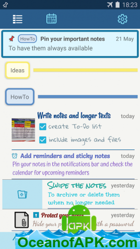 Note-Manager-Notepad-app-with-lists-and-reminders-v4.4.1-Premium-APK-Free-Download-1-OceanofAPK.com_.png