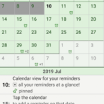 Note Manager: Notepad app with lists and reminders v4.4.1 [Premium] APK Free Download