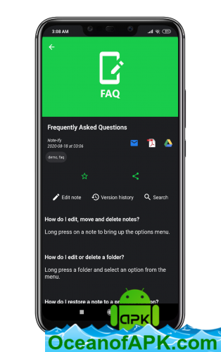 Note-ify-Note-Taking-Task-Manager-To-Do-List-v5.9.20-PremiumSAP-APK-Free-Download-1-OceanofAPK.com_.png