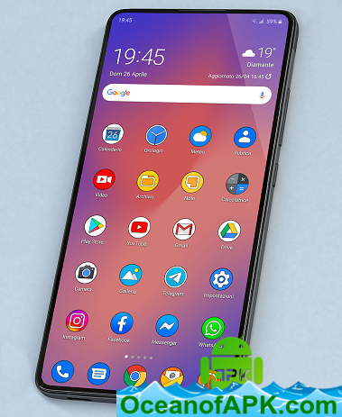 Pixel-Carbon-Icon-Pack-v2.1.1-Patched-APK-Free-Download-1-OceanofAPK.com_.png