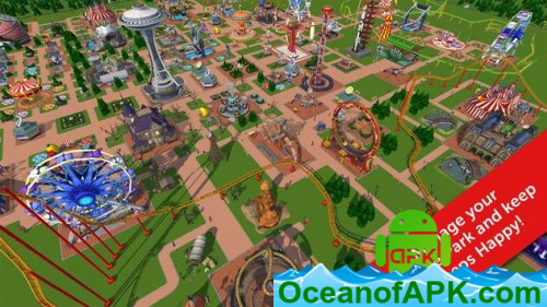 RollerCoaster-Tycoon-Touch-v3.12.2-Mod-Money-APK-Free-Download-1-OceanofAPK.com_.png