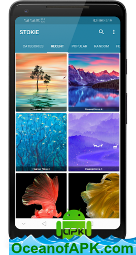 STOKiE-PRO-HD-Stock-Wallpapers-Ad-Free-v2.0.6-APK-Free-Download-1-OceanofAPK.com_.png