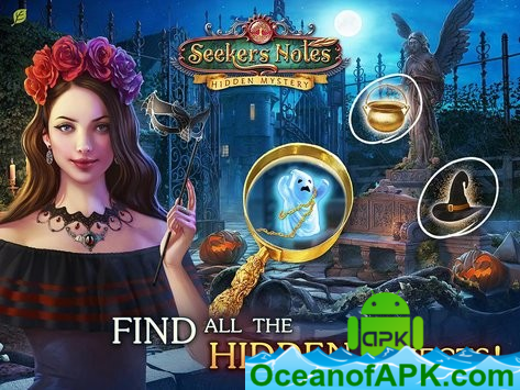Seekers-Notes-v2.1.0-Mod-Money-APK-Free-Download-1-OceanofAPK.com_.png