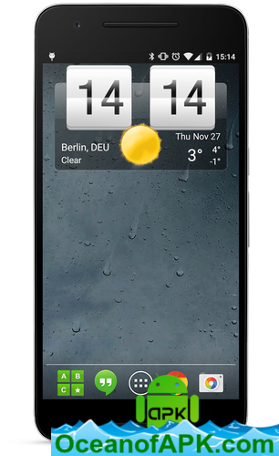 Sense-V2-Flip-Clock-amp-Weather-v5.81.0.2-Premium-APK-Free-Download-1-OceanofAPK.com_.png