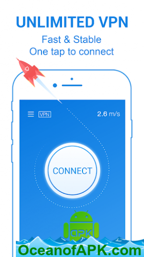 SkyVPN-Best-Free-VPN-Proxy-for-Secure-WiFi-Hotspot-v1.9.3-Premium-APK-Free-Download-1-OceanofAPK.com_.png