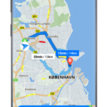Sygic GPS Navigation & Maps v18.7.9 Final [Unlocked] APK Free Download