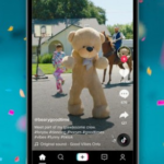 TikTok – Make Your Day v17.3.4 (Mod) APK Free Download