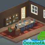 Tiny Room Stories: Town Mystery v1.09.31 (Unlocked) APK Free Download