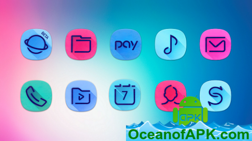 Unicorn-Dark-Icon-Pack-v11.0-Patched-APK-Free-Download-1-OceanofAPK.com_.png