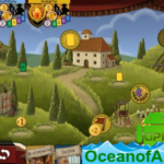 Viticulture v7 (Paid) APK Free Download