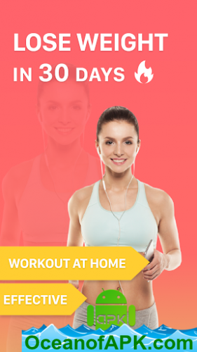 Weight-Loss-in-30-Days-Weight-Lose-For-Women-v3.3-Premium-APK-Free-Download-1-OceanofAPK.com_.png