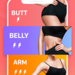 Weight Loss in 30 Days – Weight Lose For Women v3.3 (Premium) APK Free Download