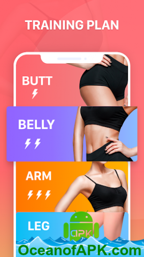 Weight Loss In 30 Days Weight Lose For Women V3 3 Premium Apk Free Download Oceanofapk