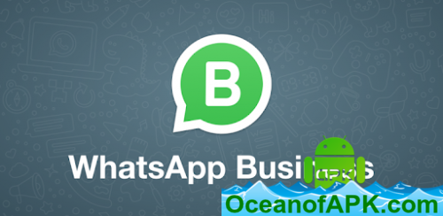 WhatsApp-Business-v2.20.198.7-APK-Free-Download-1-OceanofAPK.com_.png