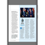 Which? magazine v16.1 [Subscribed] APK Free Download