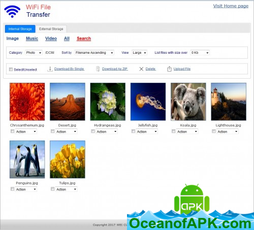 WiFi-File-Transfer-Pro-v1.10-by-wei-cui-Paid-APK-Free-Download-1-OceanofAPK.com_.png