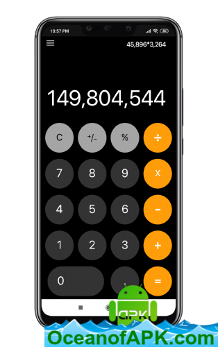 iCalculator-iOS-Calculator-iPhone-Calculator-v1.6.2-ProSAP-APK-Free-Download-1-OceanofAPK.com_.png