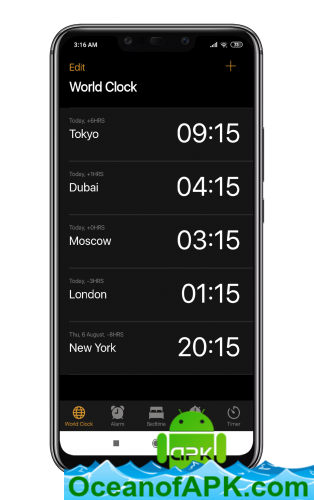 iClock-OS-13-Clock-iPhone-Xs-Phone-11-v3.0.1-ProSAP-APK-Free-Download-1-OceanofAPK.com_.png