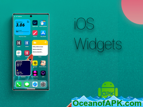 iOS-14-widgets-for-KWGT-v0.9.1-Paid-APK-Free-Download-1-OceanofAPK.com_.png