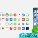 iOS Icon Pack: Premium Icons & Wallpapers (No Ads) v1.0.3 [Patched] APK Free Download