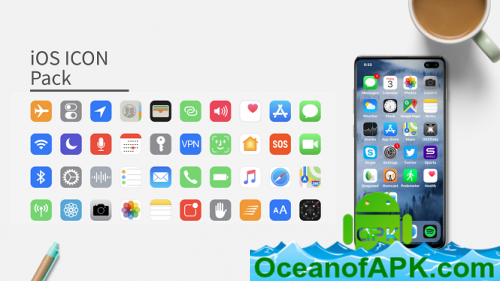 iOS-Icon-Pack-iPhone-Style-Icons-No-Ads-v1.0.0-Patched-APK-Free-Download-1-OceanofAPK.com_.png
