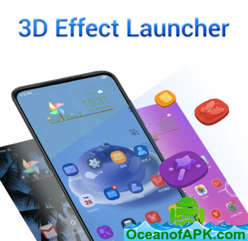 3D-Effect-Launcher-Cool-Live-Effect-Wallpaper-v1.7-SAP-Premium-APK-Free-Download-1-OceanofAPK.com_.png