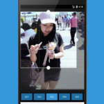 9square for Instagram v4.00.08 [AdFree] APK Free Download