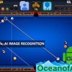 AimExpert – Aiming Expert for 8 Ball Pool v1.1.6 [Unlocked] APK Free Download