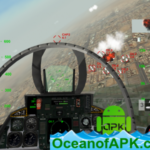 AirFighters v4.2.3 (Unlocked) APK Free Download
