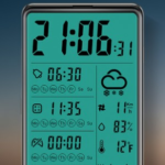 Alarm clock v9.6.3 (SAP) (Pro) APK Free Download