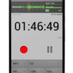 All That Recorder v3.9 [Paid] APK Free Download