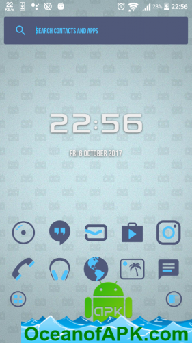 Amons-Icon-Pack-v1.5.5-Paid-APK-Free-Download-1-OceanofAPK.com_.png