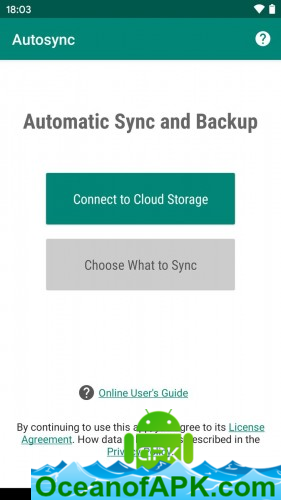 Autosync-Universal-Cloud-Sync-amp-Backup-v0.9.51-beta-Ultimate-APK-Free-Download-1-OceanofAPK.com_.png