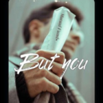Beat.ly – Music Video Maker with Effects v1.9.10112 (SAP) (Vip) APK Free Download