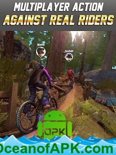 Bike-Unchained-2-v3.18.0-Free-Shopping-APK-Free-Download-1-OceanofAPK.com_.png