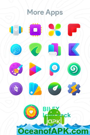 Bilfy-Icon-Pack-v1.6-Patched-APK-Free-Download-1-OceanofAPK.com_.png