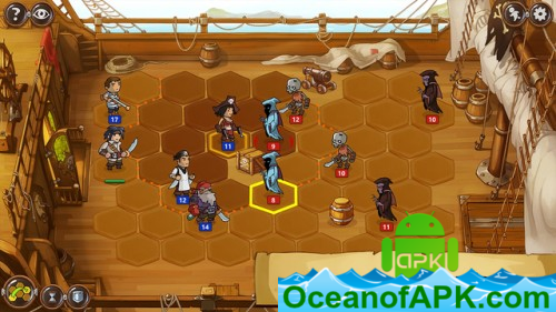 Braveland-Pirate-v1.2-Mod-Money-APK-Free-Download-1-OceanofAPK.com_.png