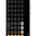 Calculator Pro – Advanced and powerful v1.1.6 APK Free Download