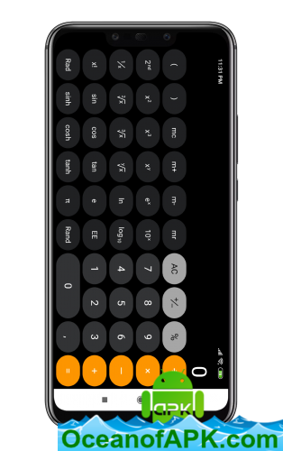 Calculator-Pro-Advanced-and-powerful-v1.1.6-APK-Free-Download-1-OceanofAPK.com_.png